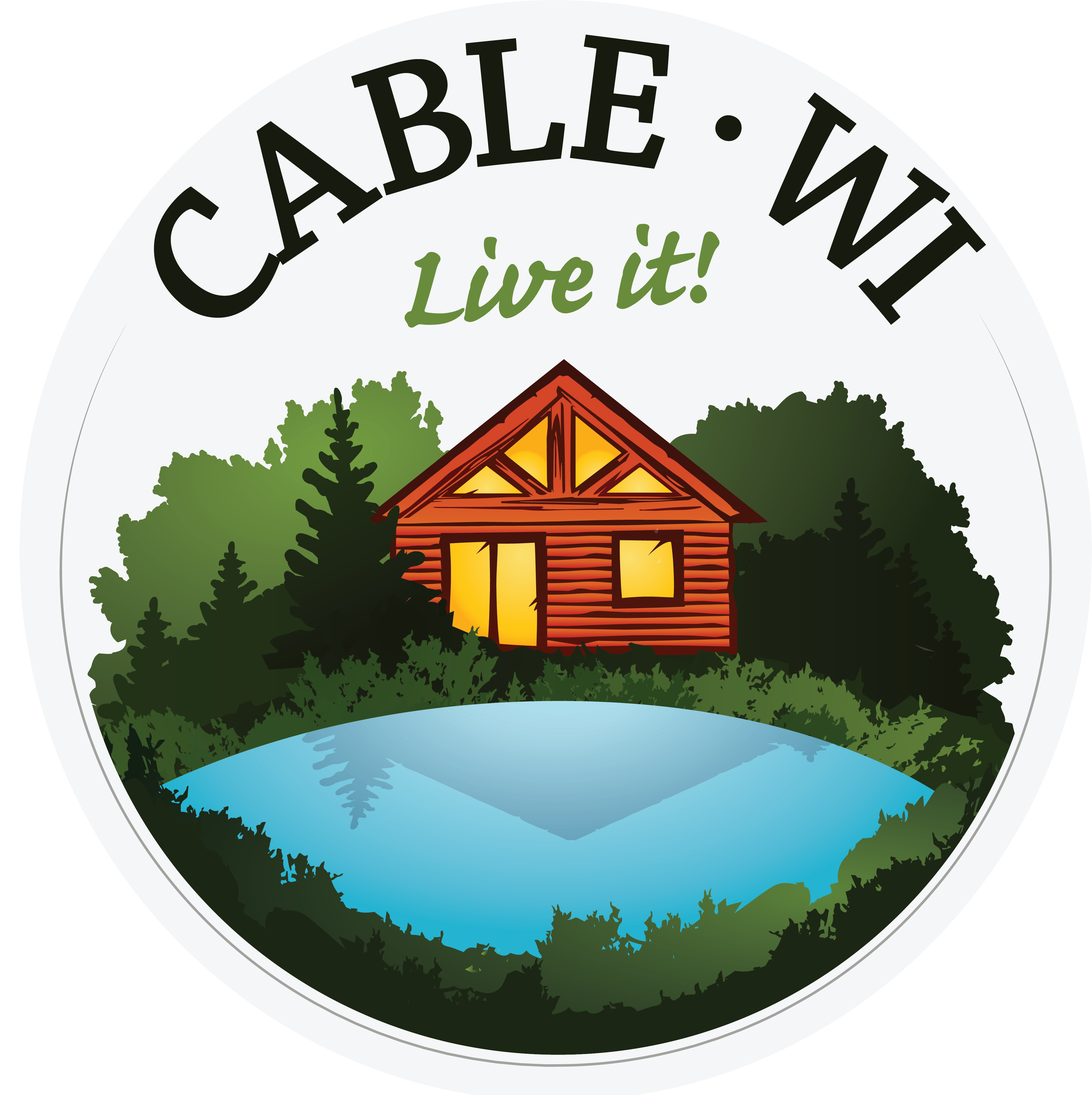 Town of Cable