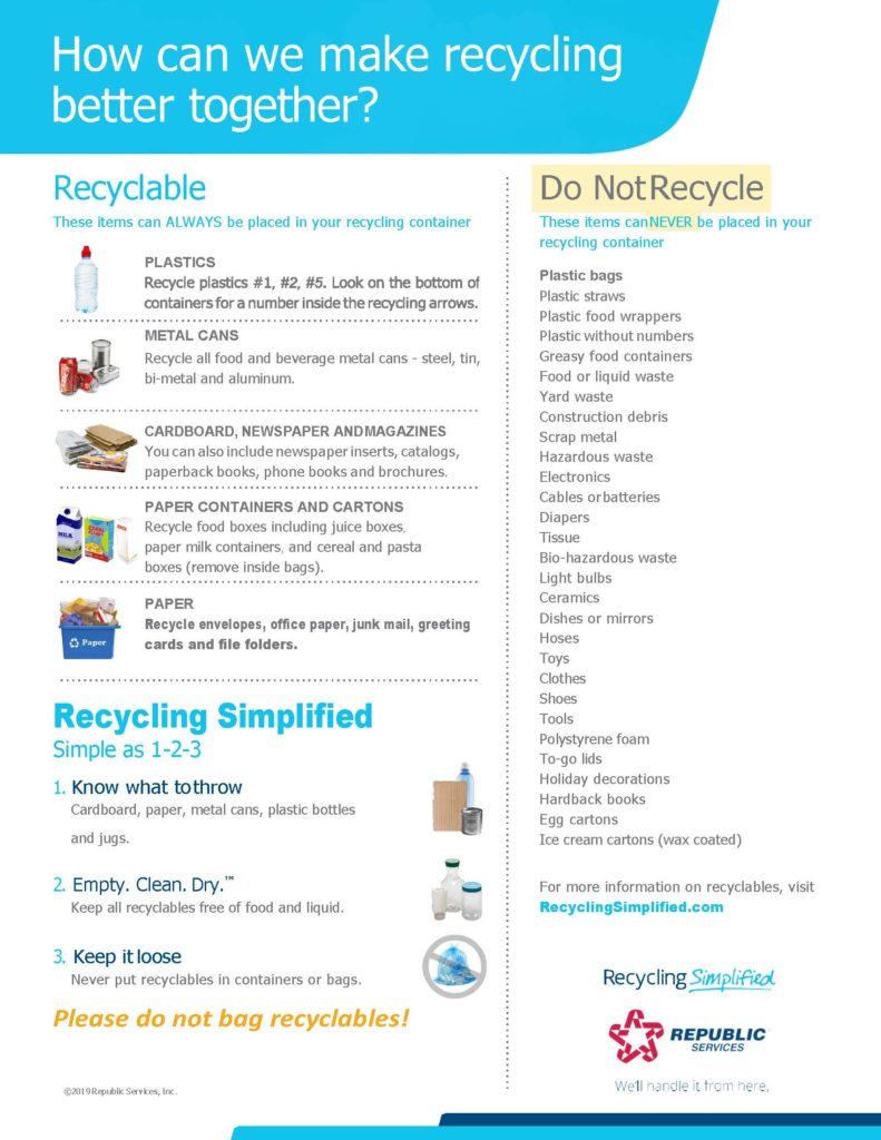 Acceptable-Recycle-List_Page_1